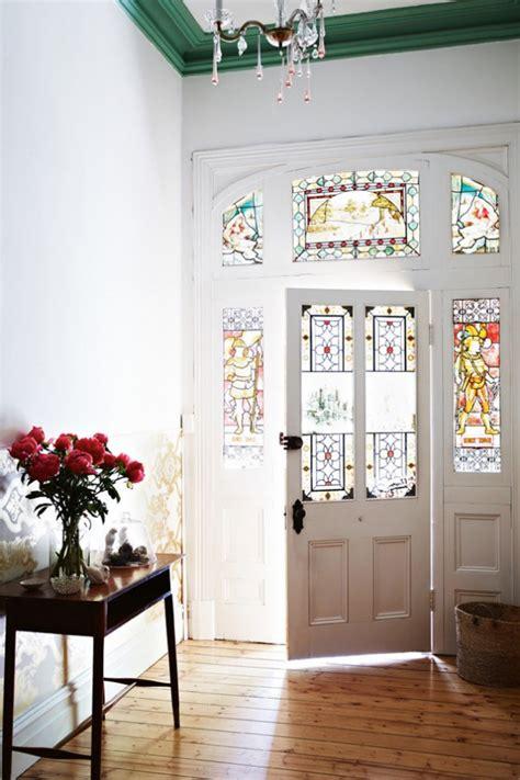 Kaca Deco In mengenal jenis kaca dekoratif rumah dan gaya hidup