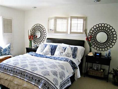 Mobile Home Bedroom Ideas by Mobile Home Decorating Ideas Mobile Homes Ideas