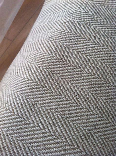 grey herringbone upholstery fabric best 25 upholstery fabrics ideas on pinterest chair
