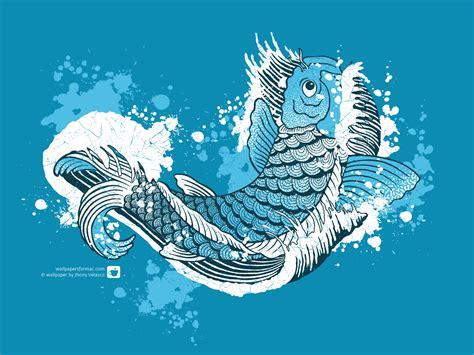 koi fish live wallpaper for mac koi fish pond screensaver download koi fish live