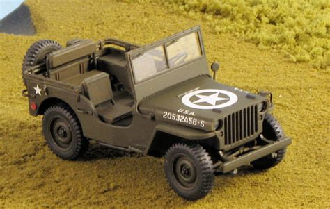 jeep tamiya tamiya 1 48 jeep reviewed by aken