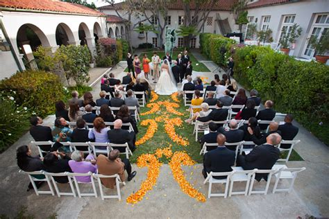 wedding photo places in los angeles best los angeles weddings locations to arrange and celebrate your big day a happy day