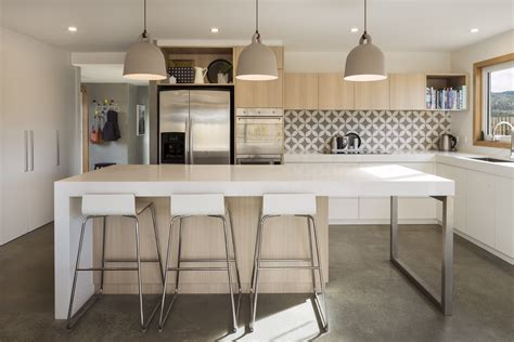 kitchen cabinet canberra 100 kitchen cabinet canberra kitchen company
