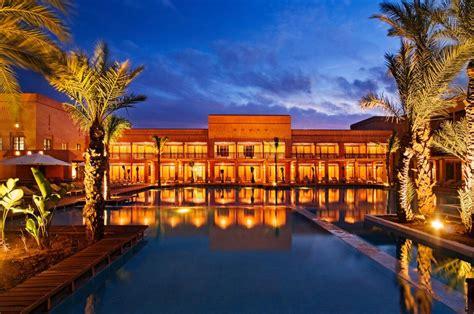 marrakech l h 244 tel du golf marrakech avis tripadvisor et booking pour