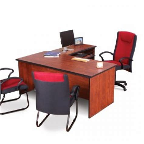 office tables alan executive table set damro