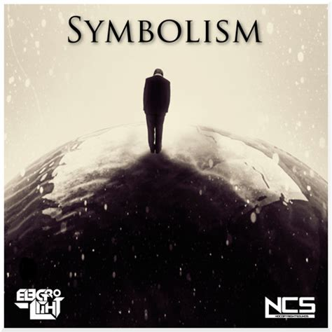 Electro Light by Electro Light Symbolism Ncs Release By Ncs Listen To