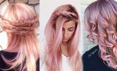 tintes para el cabello diferentes usos tipos y tonos de colores de cabello tintes de moda para cada tipo de piel