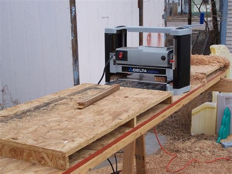 Best Home Planer by 100 Best Home Planer Can I Run Pressure Treated