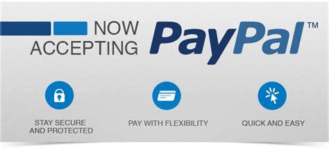 Buat Akun Paypal Lebih Dari Satu | cara membuat akun paypal untuk menerima pembayaran dari
