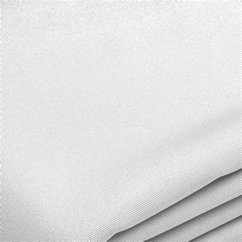 acousti curtain acousti curtains sound absorbing curtains