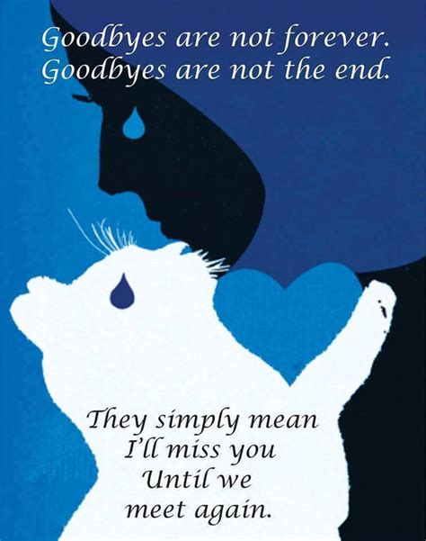 2219 best rainbow bridge images on quote 25 best ideas about loss of pet on loss