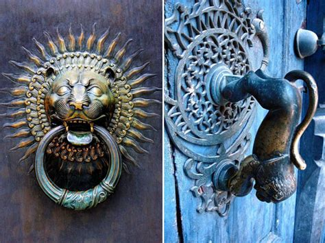 Come And Knock On Door by Come And Knock On Door Everyday Object