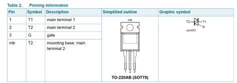 triac gate resistor triac gate resistor keeps getting burned electrical engineering stack exchange