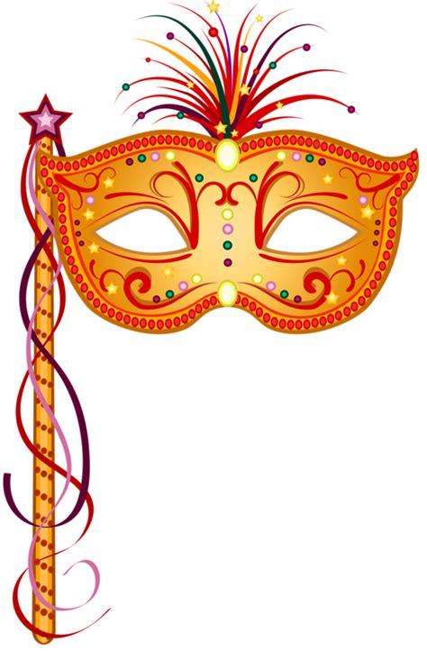 clipart carnevale gratis masque de venise page 4