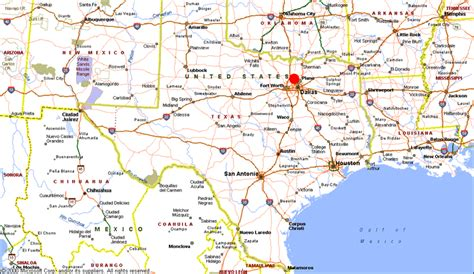 frisco texas map trails west frisco location page