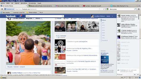 fotos uñas decoradas facebook tutorial c 211 mo subir fotos a facebook doovi