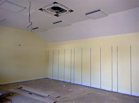 Painting Walls And Ceilings by 15 Ceiling And Walls Painted Bentley Stores
