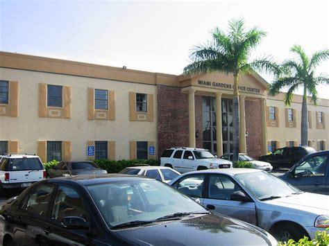Office Space For Rent Miami Miami Gardens Office Space For Rent Lease Miami Fl 33169