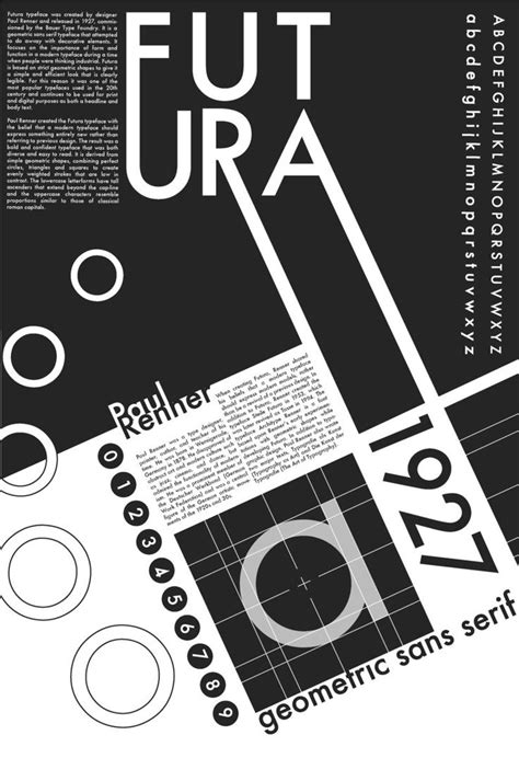 layout typography inspiration best 25 typography poster ideas on pinterest typography