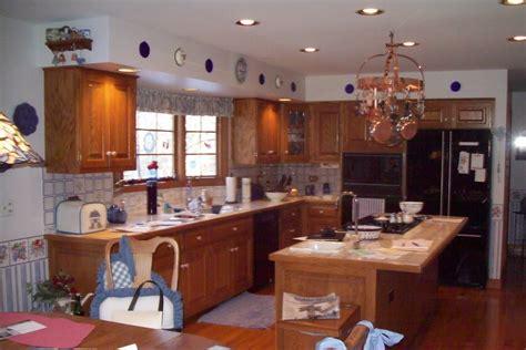 kitchen cabinets naperville 100 kitchen cabinets naperville granite countertop