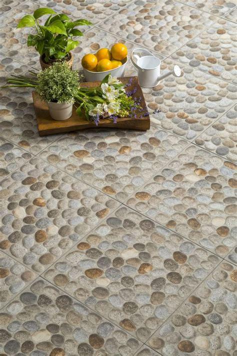 ceramicas para patios exteriores este estilo cl 225 sico es perfecto para un exterior relajado