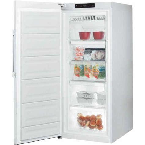 congelatore verticale 5 cassetti congelatori no di ultima generazione