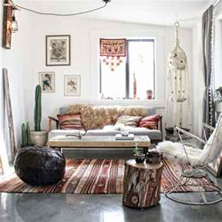East Carolina University Dorm Rooms - elegant and stylish boho inspired desert house digsdigs