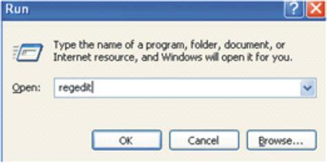 cara membuat win xp sp3 sp2 1 bajakan not genuine menjadi cara merubah windows xp sp2 menjadi sp3 tanpa instal ulang