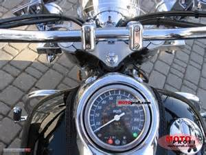 2005 Suzuki Boulevard C50 Review 2005 Suzuki Boulevard C50 Reviews Search Engine At