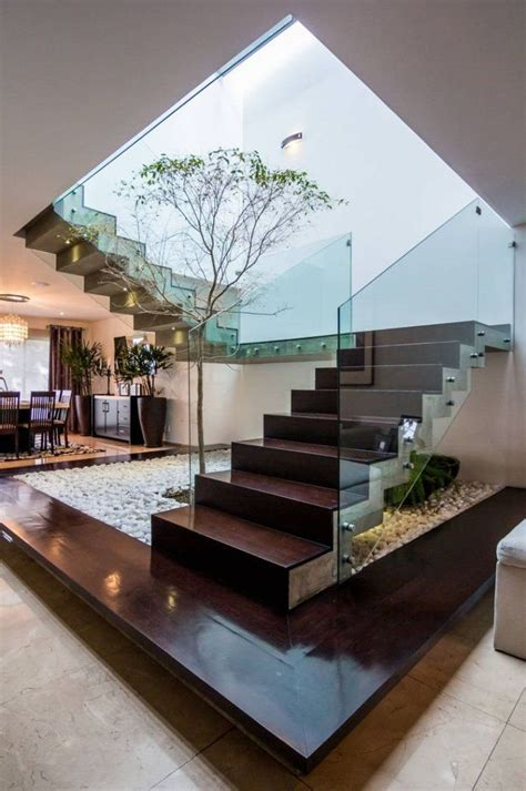 contemporary stairs best 25 contemporary stairs ideas on stair