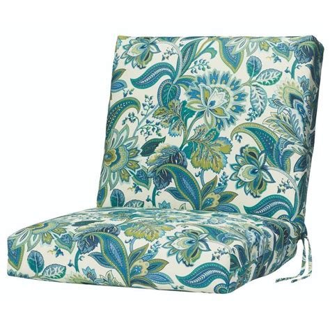 Patio Furniture Cushions Teal Patio Furniture Cushions Teal 28 Images Teal Green