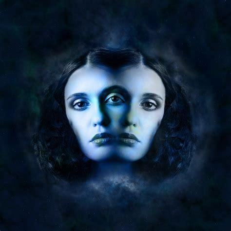 sally kirkman astrologer gemini monthly horoscope may 2016 sally kirkman astrologer