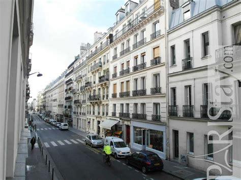 paris appartments long term paris rentals mouffetard 75005 paris