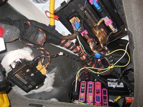 audi q5 wiring audi free engine image for user manual