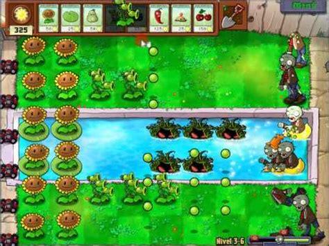 Plants Vs 21 plants vs zombies 21 tractor