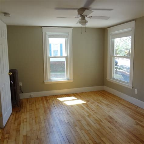Apartments For Rent In Portland Maine Area Portland South Portland Maine Apartments For Rent