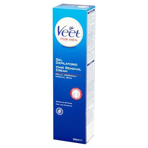 veet 3 minute hair removal for normal skin ebay 3 x veet for hair removal for normal skin 200ml smooth skin in 3 steps ebay