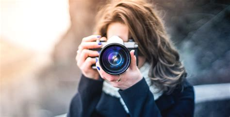 start   photography business businessblog