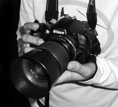 tutorial fotografia digital reflex hz fotograf 205 a digital c 211 mo sujetar una c 193 mara reflex