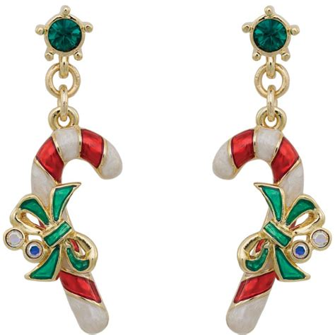 images of christmas earrings christmas earrings video pictures gallery