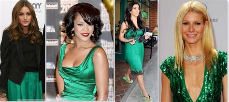 emerald green insane dissections trend alert wearing emerald green insane dissections