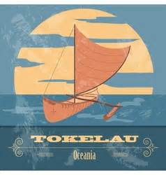 tokelau tattoo designs polynesian vector images 1 100
