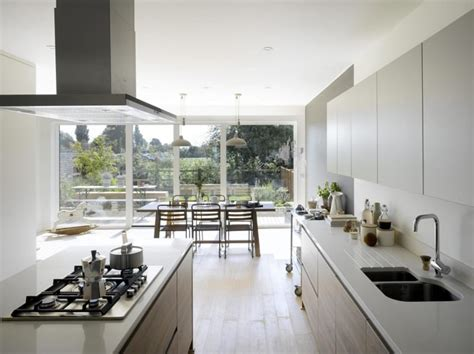 floor to ceiling kitchen cabinets kitchen contemporary 40 kitchens with large or floor to ceiling windows