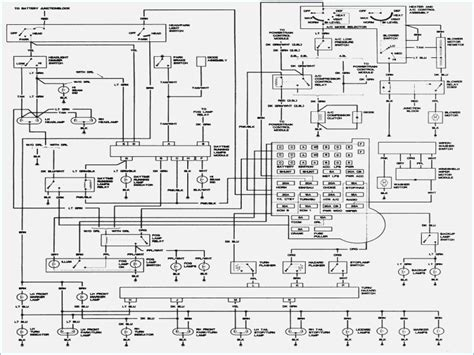 1996 gmc sonoma radio wiring diagram imageresizertool 2002 gmc sonoma wiring diagram vivresaville