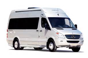 Mercedes Rv Price 2015 Mercedes Sprinter Based Motorhomes For Usa