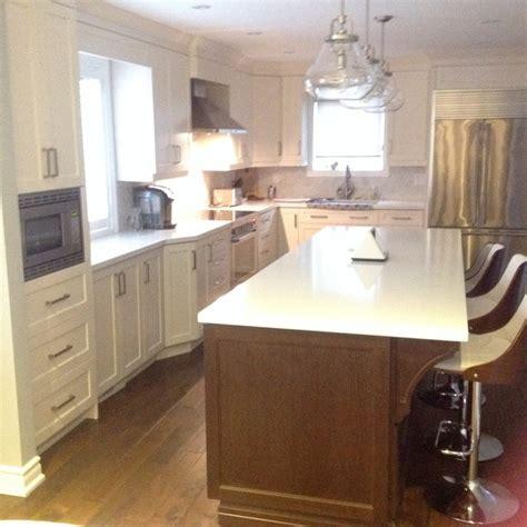 sky kitchen cabinets sky kitchen cabinets ltd in mississauga homestars