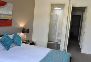 2 bedroom accommodation adelaide serviced apartments short term accommodation in adelaide