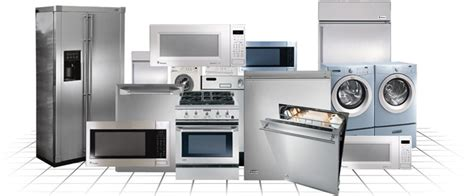 energy star kitchen appliances do energy star appliances work brewer home improvements