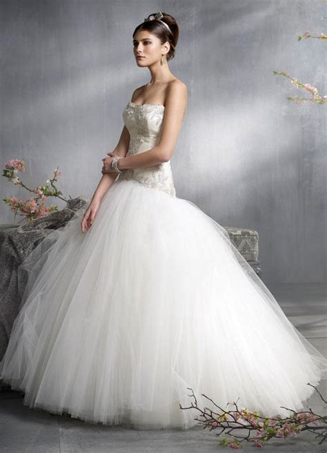 my fancy bride tips for indentifying wedding dress