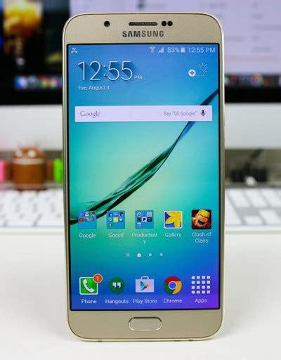 Samsung A8 Harga Nya kupas tuntas kelebihan dan kekurangan samsung galaxy a8